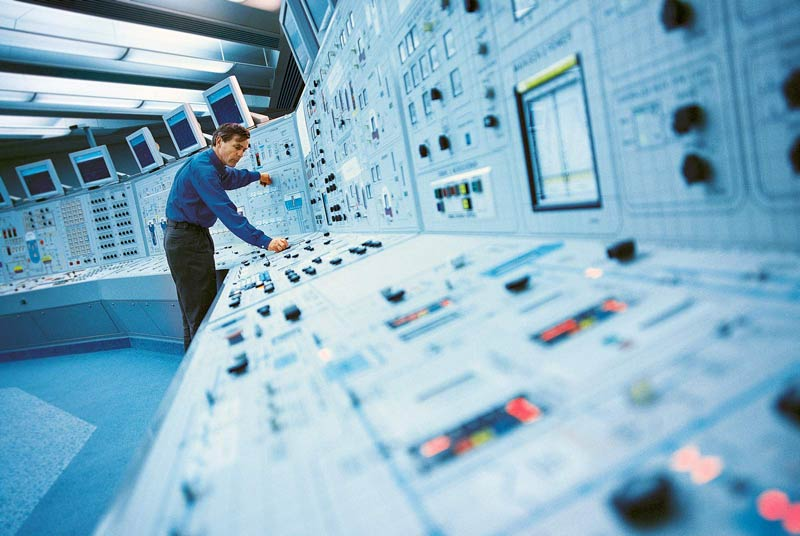 Emergency Response Planning Advances Nuclear Power Safety